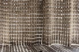 rideaux design floriane lemarié