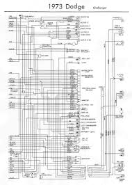 2013 Dodge Dart Wiring Diagram Window - BGMT Data • 1973 Dodge D100 Club Cab Things To Ride Pinterest Polara Wikipedia 2013 Dart Wiring Diagram Window Bgmt Data P601omoparretro1973dodged100 Hot Rod Network Do4073c Desert Valley Auto Parts Pin By On Design Sketching Trucks For Sale Classiccarscom Cc1076988 Dodgetruck 12 73dt6642c D600 Feed Mixer Truck Item Db2539 Sold May 3 Photo April Bighorn Ad 04 Ordrive Magazine D200 Diesel 12v Cummins Swap Meet Rollsmokey Truck Diagrams2006 Diagrams