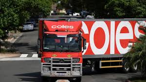 100 Ebay Commercial Truck Coles In Grocery Worldfirst With EBay PerthNow