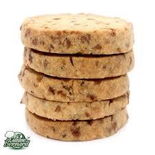 la cuisine bernard 121 best hazelnuts images on recipes cookies and