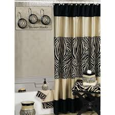 best 25 zebra print bathroom ideas on pinterest zebra bathroom