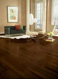 Wood Floors Increase Home Values