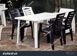 Restaurants Intreer Cafe Tables Chairs Covered Stock Photo (Edit Now ... Outdoor Steel Lunch Tables Chairs Outside Stock Photo Edit Now Pnic Patio The Home Depot School Ding Room With A Lot Of And Amazoncom Txdzyboffice Chair And Foldable Kitchen Nebraska Fniture Mart Terrace Summer Cafe Exterior Place Chairs Sets Stock Photo Image Of Cafe Lunch 441738 Table Cliparts Free Download Best On Colorful Side Ambience Dor Table Wikipedia