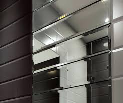 wall ideas mirrored wall tiles sale mirrored wall tiles home