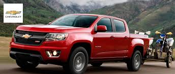 2015 Chevy Colorado In West Bend WI Brgen Chevrolet In West Salem Serving Tomah Wi La Crosse 1953 Chevy Truck Side View Stock Picture I4828978 At Featurepics The Top 4 Things Needs To Fix For The 2019 Silverado Fagan Trailer Janesville Wisconsin Sells Isuzu 2018 1500 Paint Color Options Wilkesbarre New Vehicles Sale Souworth Used Trucks On Today For Mukwonago Ewald Buick Theres A Deerspecial Classic Pickup Super 10 1951 3100 With 4bt Diesel Inlinefour Engine Salt Lake City Provo Ut Watts Automotive Mobile Boutique Marketing