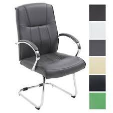 freischwinger stühle mit armlehne günstig kaufen ebay