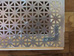 Radiator Cabinets Bq by Best 25 Return Air Vent Ideas On Pinterest Vent Covers Air
