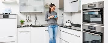 günstige küchen und einbauküchen zur einfachen selbstmontage