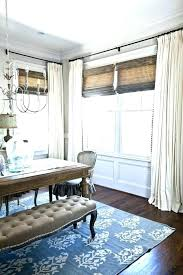 Living Room Drapes Ideas Dining Curtain Lovely Best