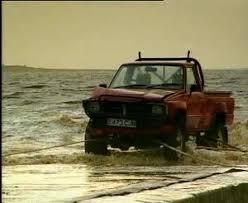100 Top Gear Toyota Truck Episode S03E05 Series 3 5 Summary Season 3 5 Guide