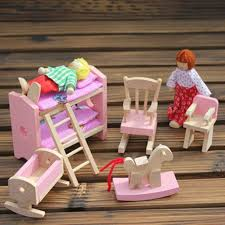 US $8.99 |Delicate House Furniture Pink Wooden Dolls Toy Miniature Baby  Nursery Room Crib Chair Bunk Bed Pretend Play Kids Children Gift-in  Furniture ... Nursery Fniture Essentials For Your Baby And Where To Buy On Pink Rocking Chair Stock Photo Image Of Adorable Incredible Rocking Chairs For Sale Modern Design Models Awesome Antique Upholstered Chair 5 Tips Choosing A Breastfeeding Amazoncom Relax The Mackenzie Microfiber Plush Personalized Toddler Personalised Fun Wooden Tables Light Pink Pillow Blue Desk Png Download 141068 Free Transparent Automatic Baby Cradle Electric Ielligent Swing Bed Bassinet Archives Childrens Little Seeds Us 1702 47 Offnursery Room Abs Plastic Doll Cradle Crib 9 12inch Reborn Mellchan Accessoryin Dolls