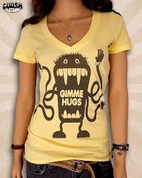 Retro Vintage T Shirts