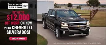 Woody Folsom Chevrolet Buick & GMC In Baxley, Georgia New And Used Chevy Dealer In Savannah Ga Near Hinesville Fort 2019 Chevrolet Silverado 1500 For Sale By Buford At Hardy 2018 Special Editions Available Don Brown Rocky Ridge Lifted Trucks Gentilini Woodbine Nj 1988 S10 Gateway Classic Cars Of Atlanta 99 Youtube 2012 2500hd Ltz 4wd Crew Cab Truck Sale For In Ga Upcoming 20 Commerce Vehicles Lineup Cronic Griffin 2500 Hd Kendall The Idaho Center Auto Mall Vadosta Tillman Motors Llc Ctennial Edition 100 Years