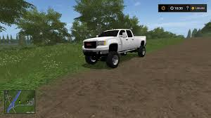 2012 GMC SIERRA 2500 V1 FS17 - Farming Simulator 17 Mod / FS 2017 Mod Silverado 3500 Lift For Farming Simulator 2015 American Truck Lift Chassis Youtube Ram Peterbilt 579 Hauling Integralhooklift V13 Final Mod 15 Mod Euro 2 Update 114 Public Beta Review Pt2 Page Gamesmodsnet Fs17 Cnc Fs15 Ets Mods Driving From Gallup Oakland With Lifted Ford Raptor Simulator 2019 2017 Scania Hkl Truck Fs Lvo Vnl 670 123 Mods Dodge