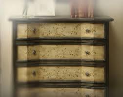 Buy Stylish Quality Accent Furnishings — HOM Furniture