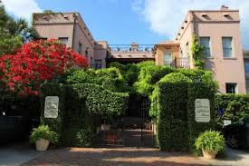 the 10 best cultural hotels in midtown savannah