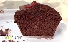 cola kuchen der ultimative geburtstagskuchen für große