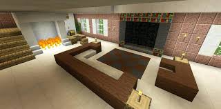 Minecraft Living Room Ideas Xbox by Unique Minecraft Xbox 360 Furniture Ideas Home Remodel Decorations