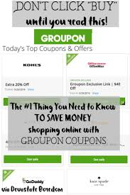 Next Coupon Code Israel / Club Monaco Student Discount Code Kate Spade Coupons 30 Off At Or Online Via Promo Code New York Promo Code August 2019 Up To 40 Off 80 Off Lussonet Coupons Discount Codes Wethriftcom Spade Coupon Coupon Coupon Archives The Fairy Tale Family Framed Picture Dot Monster Iphone 7 Case Multi Kate July Average 934 Apex Finish Line Fire Systems Competitors Revenue And Popsugar Must Have Box Review Winter 2018 Retailers Who Will Reward You For Abandoning Your Shopping Cart 2017