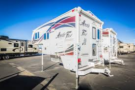 2018 NORTHWOOD ARCTIC FOX 811 - Bish's RV Super Center 1999 Chevrolet S10 Pickup Idaho Falls Id 83402 Property Room Check Out This 2000 Fleetwood Elkhorn M10 Listing In 2018 Northwood Arctic Fox 811 Bishs Rv Super Center Fire Information District Blm To Conduct 1966 Ford F100 For Sale Classiccarscom Cc997665 Pocatello Department Purchases 3 New Pumper Trucks Local See Our Featured Used Cars And At Dealership 1994 Nissan Truck Se 22863673 Freightliner Trucks In For Used On Buyllsearch Autos 4 Less Cars Dealer Boat Paint Body Shop Near 2016 Titan Xd Sayer