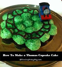 Thomas And Friends Pumpkin Stencils by Top 25 Best Thomas Cupcakes Ideas On Pinterest Train Cupcakes