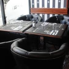 le bureau bourges au bureau pubs 6 rue des beaux arts bourges cher