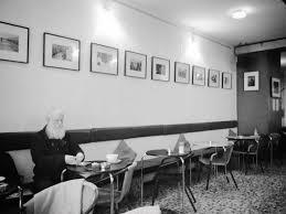 cafem café m in schöneberg