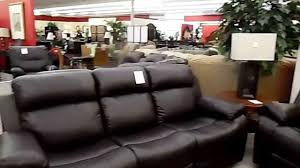 100 Craigslist California Cars And Trucks Furniture Entertaining Your Home Furniture With Turlock