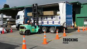 Main Test December, Sinotruk T7H, NZ Trucking Magazine - YouTube Trucking And Fatigue More Accurate Ways To Detect Combat Sea Road Transportation Regulatory Traing Consulting Cpr Aed Fmcsa Dot Osha Advisory Services For Automotive Companies Personalized Business Plan Trkingsuccesscom Perth Trucking Business Goes Under News Profile Wdrooffe Dynamics Intertional Authority On Road Tls Truck Load Inc Opening Hours 400 Rue Joseph Wellhead Insurance Oilfield Made Easy