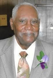 In Memory of Emanuel Burns Jr Pollard Funeral Homes Inc