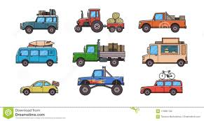 Colorful Cars And Trucks. Types Of Cars. Different Cars For ... Cstruction Trucks Svg Truck Car Cars And Etsy Used Gambar Hd Wallpaper Six Quick Tips To Taking Better Pictures Of And Inventory Sumter Inc For Sale Learn Vehicles Names Sounds With Toys Street More New In Northern Nh Auto 603 Play Set For Toddlers Kids 3 Pull Back Article Mopar Floods Sema With Custom Overstock Assortment Various Types Cartoon Stock Vector Royalty 13 Wild Wacky From The 2018 Show Motor Trend Toy Old Cars Trucks Toys From 1970s Flickr