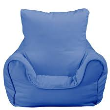 Bean Bag Chair - Blue Pear Shape Batik Denim Bean Bag Flash Fniture Small Denim Kids Bean Bag Chair Cosy Medium Blue Oversized Solid Royal 26 Foam Filled Deep Water Gaming Light Orka Classic Teardrop Cover Without Beans Xl Giant Huge Extra Large 35 Round 6ft Microsuede Lounger Relax Sacks In 2019 Mini Me Pod 2 Bean Bag Chairs One Blue Chair And Purple
