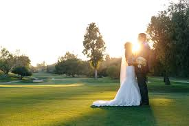 Patio World Thousand Oaks by Thousand Oaks Wedding Venues Reviews For Venues