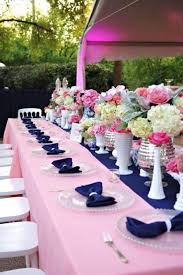 best 25 summer bridal showers ideas on pinterest centerpieces
