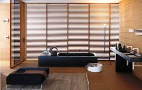 Amazing Zen Style Furniture Room Design Plan Excellent To Home Interior