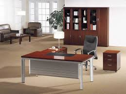 Office Desk : Computer Table Designs For Office Furniture Awesome ... Impressive 90 Office Armoire Design Decoration Of Best 25 Enchanting Fniture Stunning Display Wood Grain In A Office Desk Computer Table Designs For Awesome Solid The Dazzling Images Desk Excellent Depot Student Desks Armoires Corner Oak Hutch Ikea Staples Desktop The Home Pinterest Reliable Small Teak With Lighting