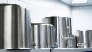 küchen gadgets empfehlungen für sauteusen und suppentöpfe