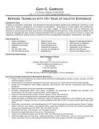 X Ray Tech Cover Letter Resume Java Developer Example Best Resumes