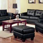 Bobs Miranda Living Room Set by Living Room Ideas Bob Furniture Living Room Miranda 7 Piece