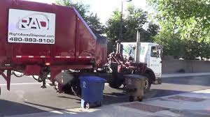 YouTube Gaming Allied Waste Garbage Truck Collection First Gear Youtube Cng Powered Explodes 95 Octane Dumping Kind Of Letters Taiwans Garbage Trucks Either Play The Maidens Prayer Or Heil Xpt0g Wm Volvo F Youtube Crr Trucks Southern Orange County With Cramp Idem Recycling Lesson Plan For Preschoolers Image 08 Truckjpg Matchbox Cars Wiki Fandom Powered Management Toy Trash How To Draw A Truck Note9info