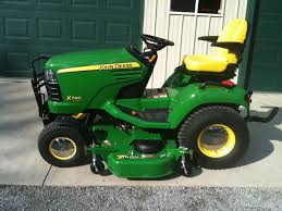 Replacing The John Deere X540 41l John Deere Cooler Waeco Gator Turf Utility Vehicles Progator 20a John Deere Us Bagger For Z255bm24384 The Home Depot Snap On Tool Box Best Deer Photos Waterallianceorg Amazoncom Begagain Dump Truck Toy Perfect Boys Shop 44in Lawn Sweeper At Lowescom Fs15 Service Truck Mods Ertl Big Farm Peterbilt Model 579 Semi With 4 Online Auction 2005 1895 1910 Air Drill And More 116th Front Loader The 7930 By Bruder Storage For Pickup Trucks L110 Deck Belt Shield Part Number Gy20426 Ebay