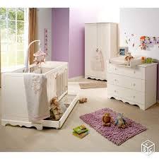 occasion chambre bébé chambre de bb aubert trendy re achat chambre bebe with chambre de