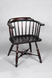 Low Back Windsor Chair | About Canonbury Antiques | Kitchen Chairs ... Rocking Chairs Patio The Home Depot Genuine Vintage Solid Brass Mini Rocking Chair Ideal Doll Small Teddy 7 Vintage Low Back Falcon Armchair In Brown Leather By Sigurd Ressell Late 19th Century Antique Queen Anne Fiddle Back Chair Arms Royals Courage Comfy And Lovely 12 Best Adirondack For 2019 Sets Yards Primitive Low Antiques Atlas Where To Buy Wooden Rocking Chairs Betterhearingco Caribbean Chairish Small Bird Cage Windsor