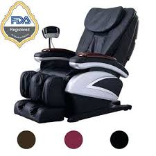 Pride Serta Lift Chair by Lift Chair Reviews Pride Lift Chair Reviews Best Lift Chair