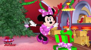 Dora The Explorer Halloween Parade Wiki by Oh Christmas Tree Minnie U0027s Bow Toons Christmas Specials Wiki