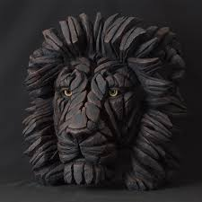 Lion Bust 'Black' - Matt Buckley (Limited Edition) - Greens Home ... Home Vegetable Garden Tips Outdoor Decoration In House Design Fniture Decorating Simple Urnhome Small Garden Herb Brassica Allotment Greens Grown Sckfotos Orlando Couple Cited For Code Vlation Front Yard Best 25 Putting Green Ideas On Pinterest Backyard A Vibrantly Colorful Sunset Heres How To Save Time And Space By Vertical Gardening At Amazoncom The Simply Good Box By Simplest Way Extend Your Harvest Growing Coolweather Guide To Starting A