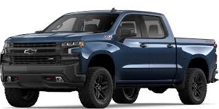 All-New 2019 Silverado 1500 Pickup Truck: Full Size Truck Green Toys Pickup Truck Made Safe In The Usa Street Trucks Picture Of Blue Ford Stepside An Illustrated History 1959 F100 28659539 Photo 31 Gtcarlotcom 2018 Ram 1500 Hydro Sport Gmc Sierra Msa Retro Design Little Soft Toy Clip Art Free Old American Blue Pickup Truck Stock Vector Image Kbbcom 2016 Best Buys