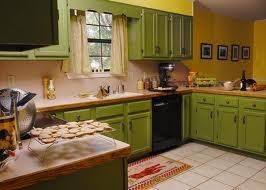 John Deere Kitchen Maybe This Is A Little Much But Its Kind Of