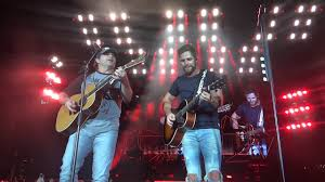 Thomas Rhett & Rhett Akins That Ain't My Truck & Boys Round Here PHX ... Comment Of The Day Tears In My Beers Edition Chris Spedding Rak Years 4 Boxset Amazon Thomas Rhett Akins That Aint Truck Boys Round Here Phx Jake Owen Stapleton If He Gonna Love You She Heavy Shes Indiana Jack On Patreon Dana Michael Cover Youtube Next Of Kin 1989 Imdb Lil Baby Freestyle Lyrics Genius And Brh It Easy Being A Tow Driver In Vancouver Magazine Something Azle Home Facebook