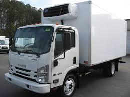 100 Truck Trader Ga 2018 ISUZU NPR HD Fayetteville GA 110474239